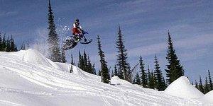 Snowbike-top-2