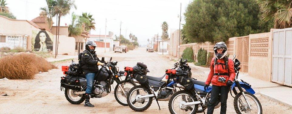 Baja_towns