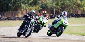 Superbike07