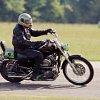 Superbike03