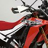 Crf250-rally-top