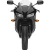 15_cbr600rr_front_nhb01_001