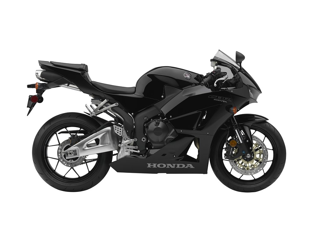 2015 honda cbr600rr review. Black Bedroom Furniture Sets. Home Design Ideas