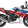15_cbr300r_pearlwhite_red_blue