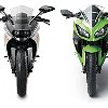 400-cc-sportbike-comparo-top