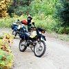 Biers__brauts_and_mot+_r_bikes__1_
