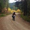Biers__brauts_and_mot+_r_bikes__7_