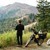 Biers__brauts_and_mot+_r_bikes__8_