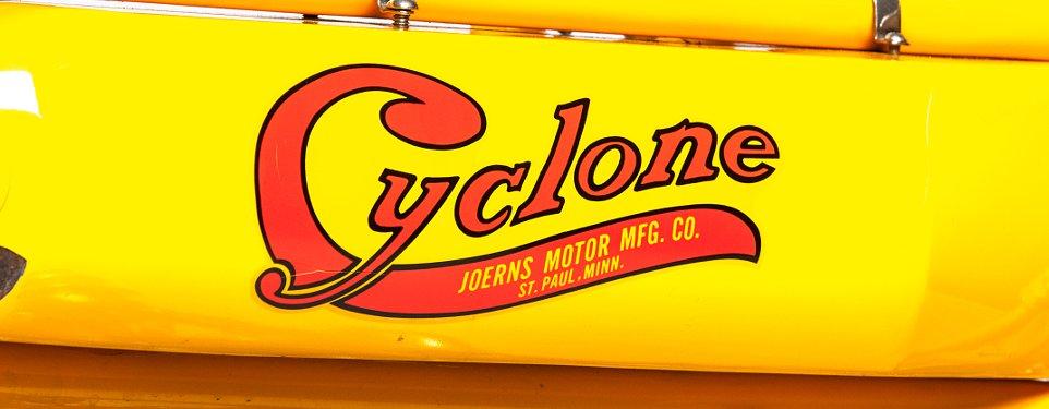 Cyclonelogo