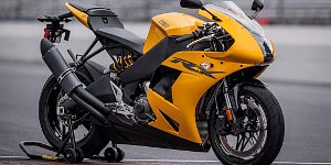Buell1190rx