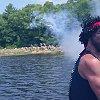 Rambo-top
