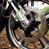 Harley_vrod_bike_review_brakes_02