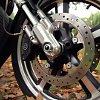 Harley_vrod_bike_review_brakes_02