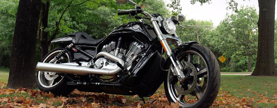 Harley_vrod_bike_review_beauty_01