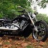 Harley_vrod_bike_review_beauty_01
