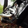 Harley_vrod_bike_review_controls_02