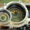 Harley_vrod_bike_review_dash_01