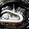 Harley_vrod_bike_review_engine_02