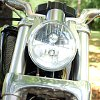 Harley_vrod_bike_review_headlight_01