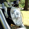 Harley_vrod_bike_review_headlight_03