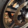 Harley_vrod_bike_review_tire_03