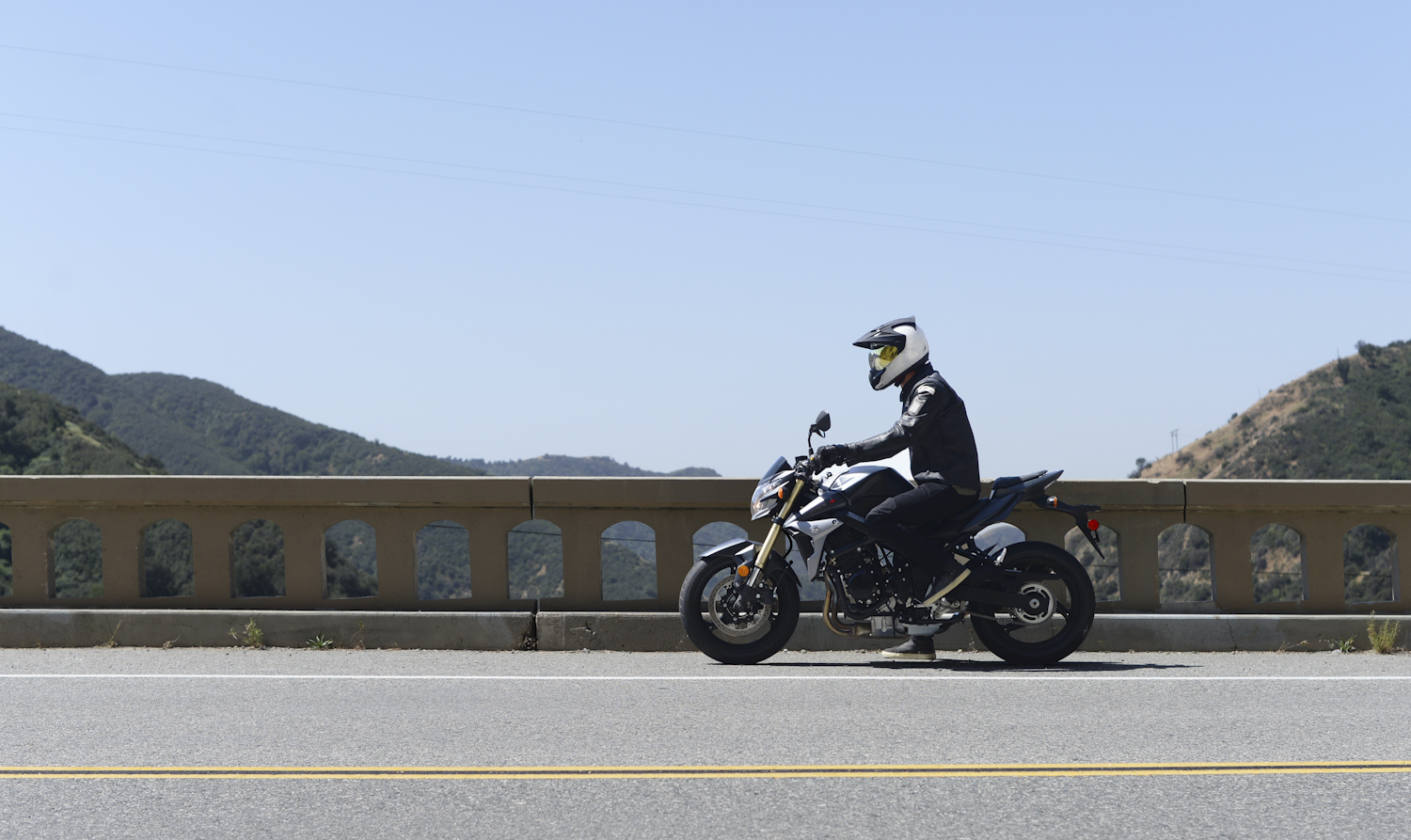Where Suzuki went wrong with the 2015 GSX-S750 - RevZilla