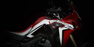 Crf1000l_africa_twin_adventure_2016_005