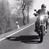 Africa-twin-video-top