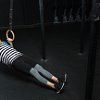 Revzilla_workout-102