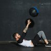 Revzilla_workout-173