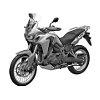 Honda-africa-twin-grayscale-01