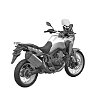 2016-honda-africa-twin-crf1000l-grayscale-01