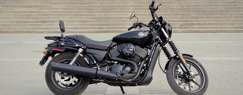 Harley_street_750_bike_review_01