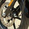 Harley_street_750_bike_review_brakes_02