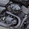 Harley_street_750_bike_review_engine_01