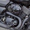 Harley_street_750_bike_review_engine_01