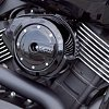 Harley_street_750_bike_review_engine_02