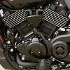 Harley_street_750_bike_review_engine_03