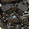 Harley_street_750_bike_review_engine_03