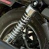 Harley_street_750_bike_review_shocks_01