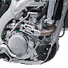16_kx450h_lim_engine_right_r