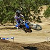 16yz450f_bl_a2_0161