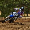 16yz450f_bl_a2_0204