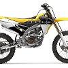 16_yz250f_yellow_s1_rgb