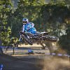 16yz250f_bl_a3_274
