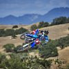 16yz250f_bl_a3_355
