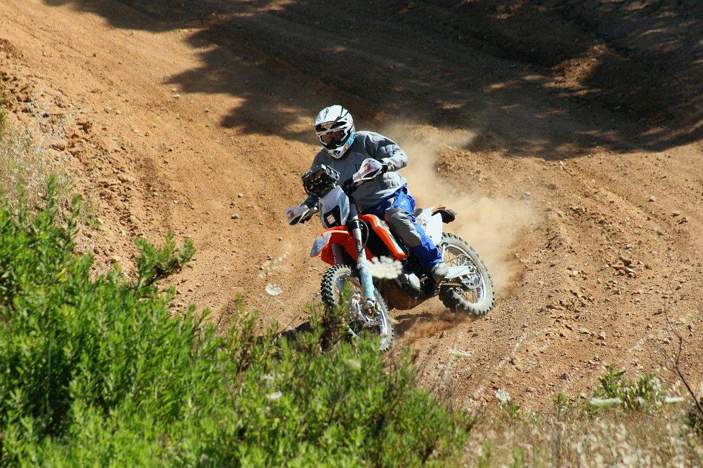 Navigating from desk jockey to World Championship rally racer