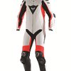 Dainese_misano_d-air_racing_4