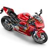 Bosch_systems_on_ducati
