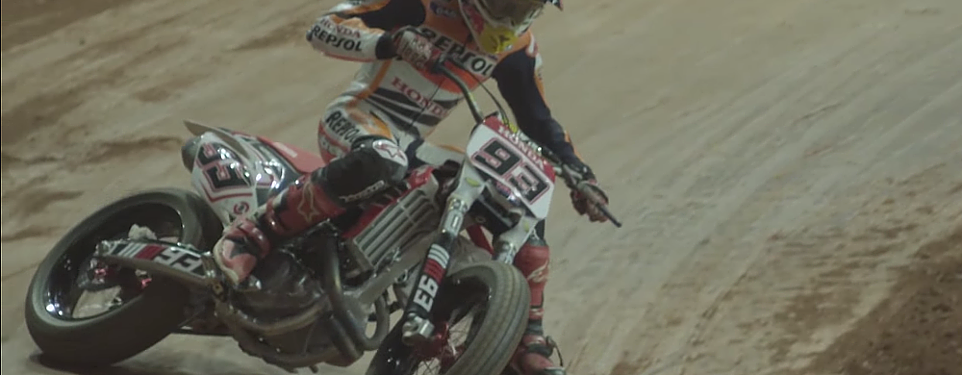 Januarysuperprestigio